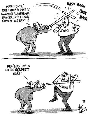 [Image: atheist-cartoon.png]