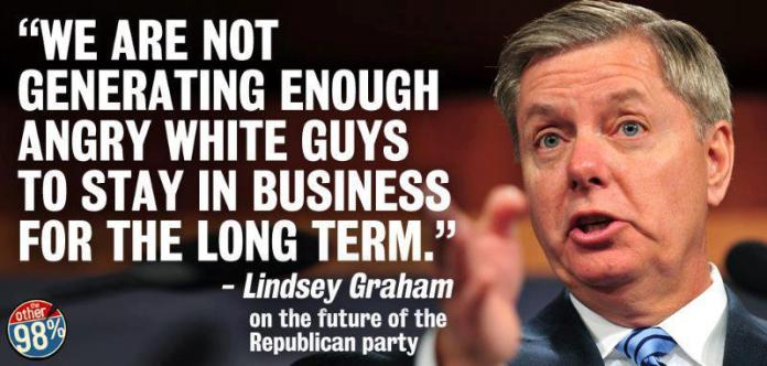 angry-white-men-GOP