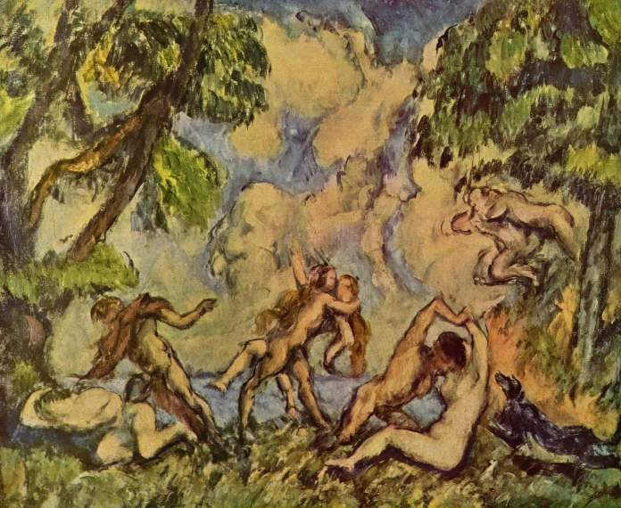 bacchanalia-the-battle-of-love-1880