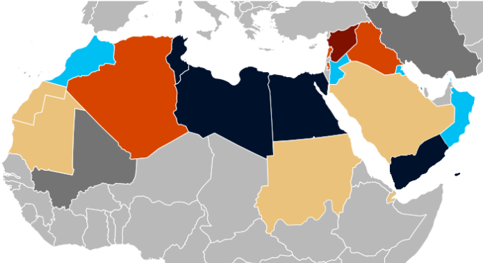 Arab_Spring_map.svg