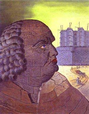 imaginary_portrait_of_the_marquis_de_sade_XX_private_collection