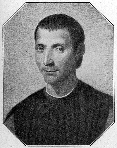Niccolo_Machiavelli_Osho