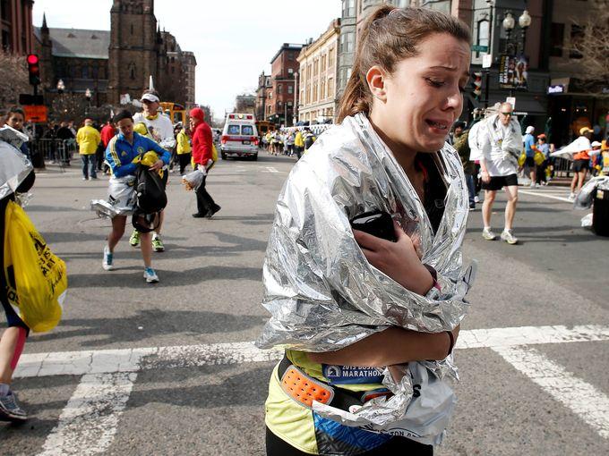gallery-boston-marathon-explosions22-4_3_rx513_c680x510