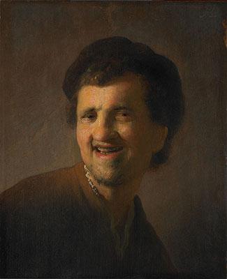 rembrandt188