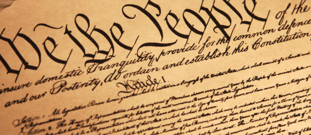 constitution-lg