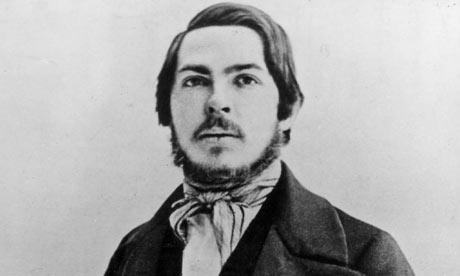 Friedrich-Engels-001