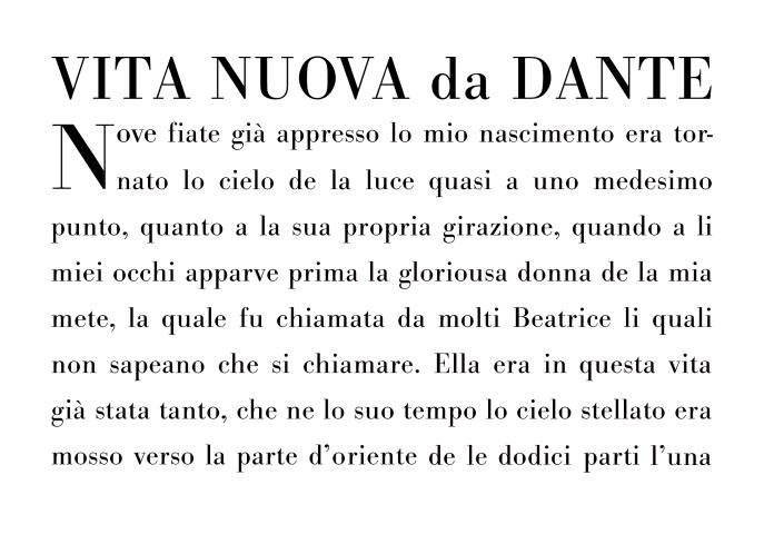 Bodoni_vita_nuova_facsimile_sample
