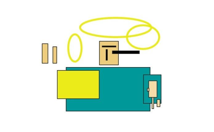 vectorpaint