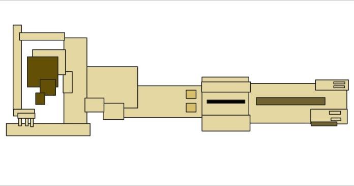 vectorpaint (1)