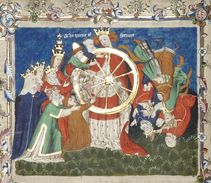 Lydgate-siege-troy-wheel-fortune-detail