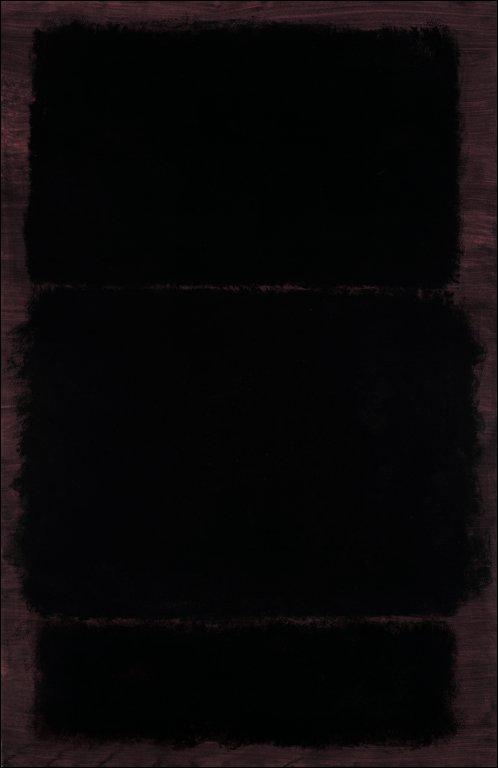 untitled-1969