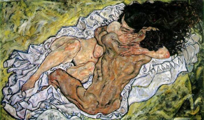 zp_egon-schiele_embrace_lovers-ii_1917