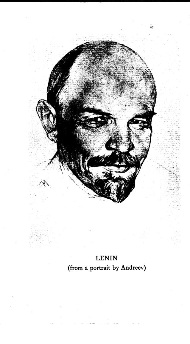 lenin-and-gandhirenefulopmiller1927385pgspol-2-638